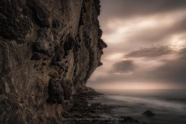 Punta Parda