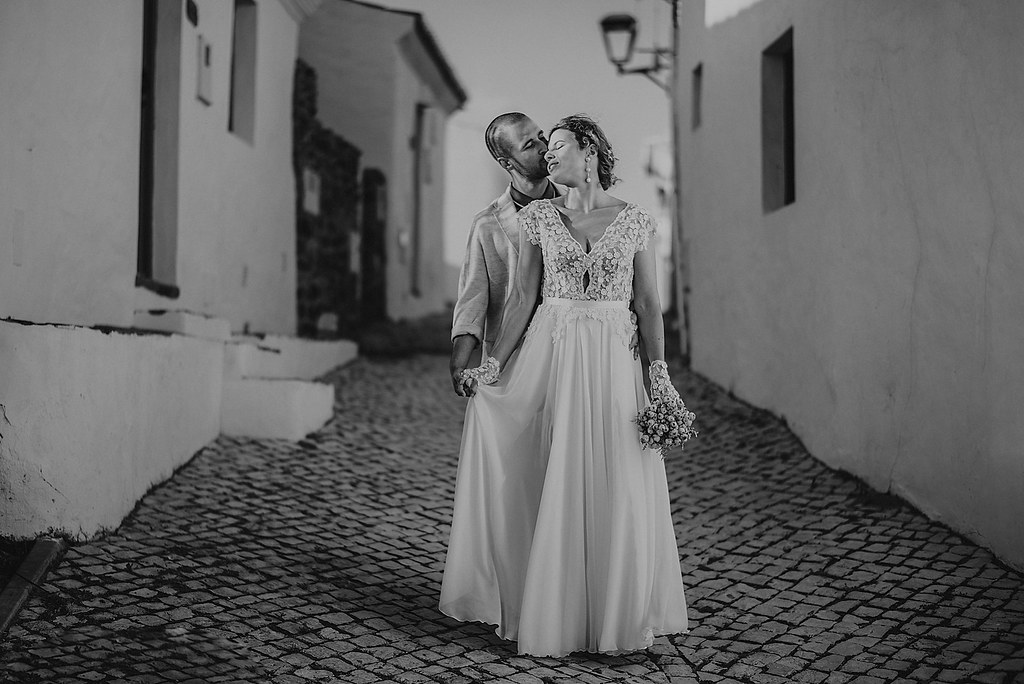 portugal-wedding-photographer_201643