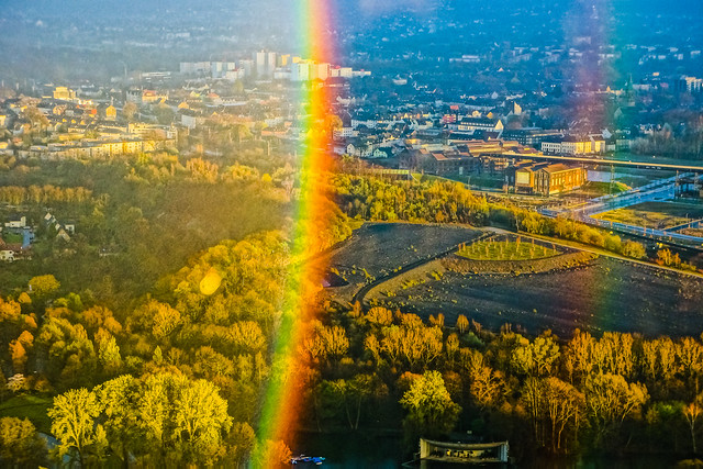 14-03-22 dortmund by rainbow dsc00274