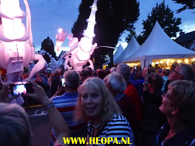 2017-08-09   Opening  30e  Heuvelland  4 Daagse  (89)