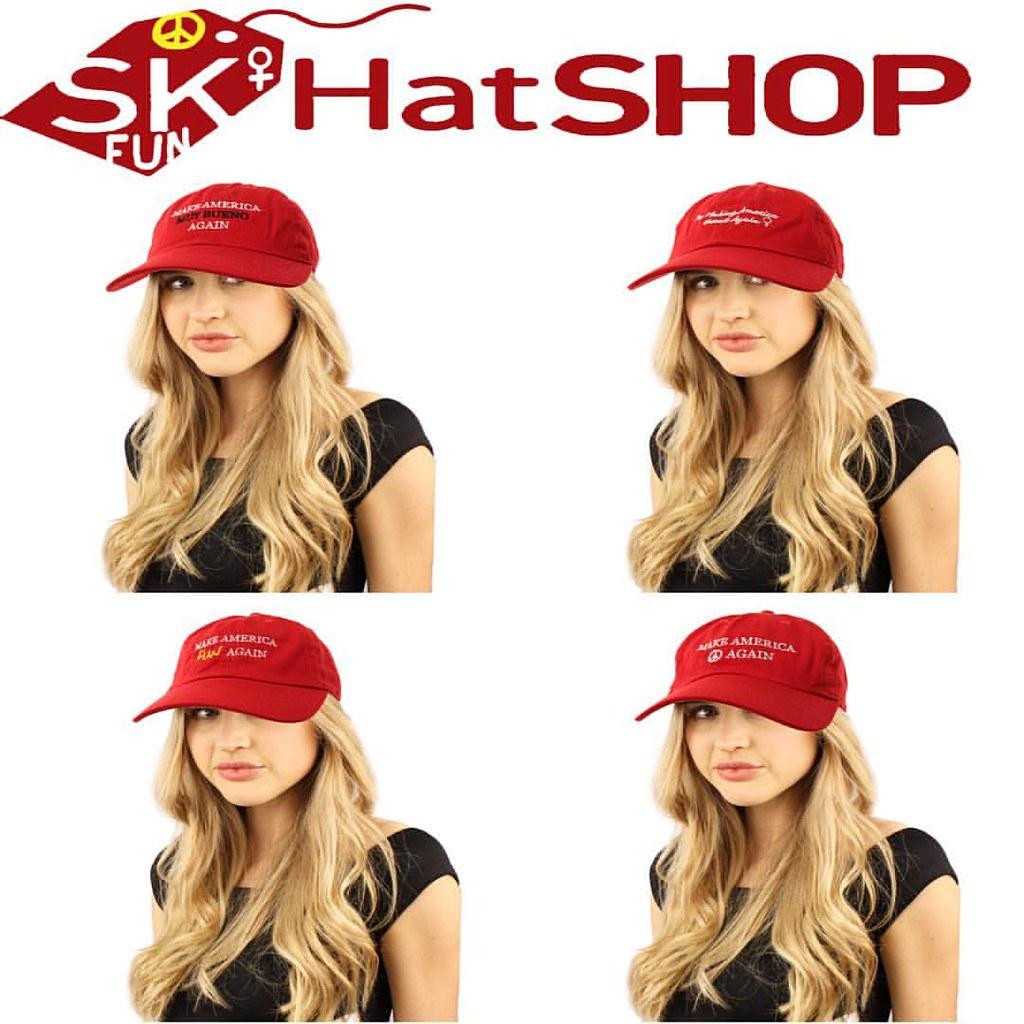 1b91d7f65c sk hat shop | Flickr