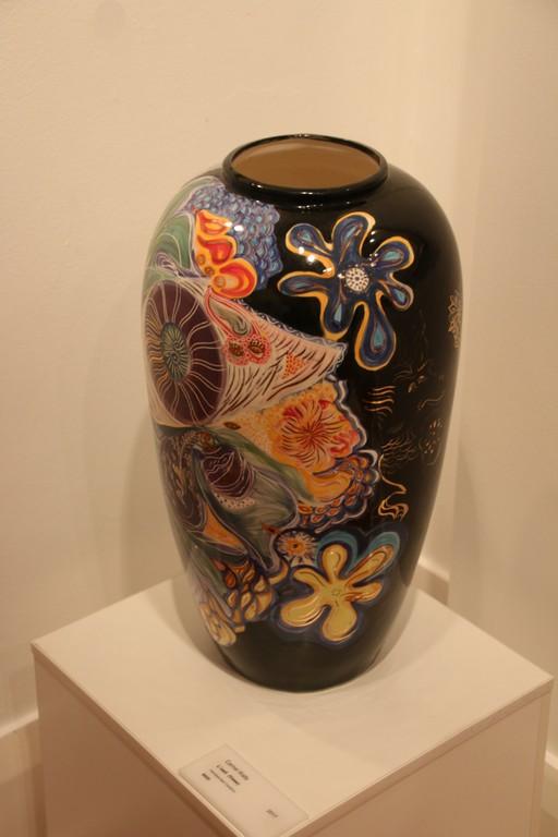 Art & Craft 109