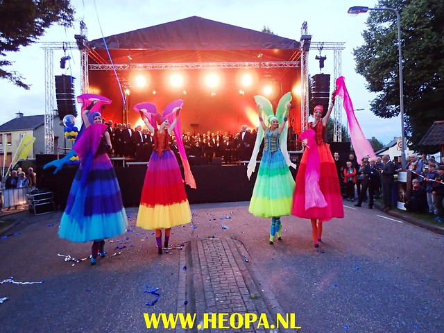 2017-08-09   Opening  30e  Heuvelland  4 Daagse  (68)