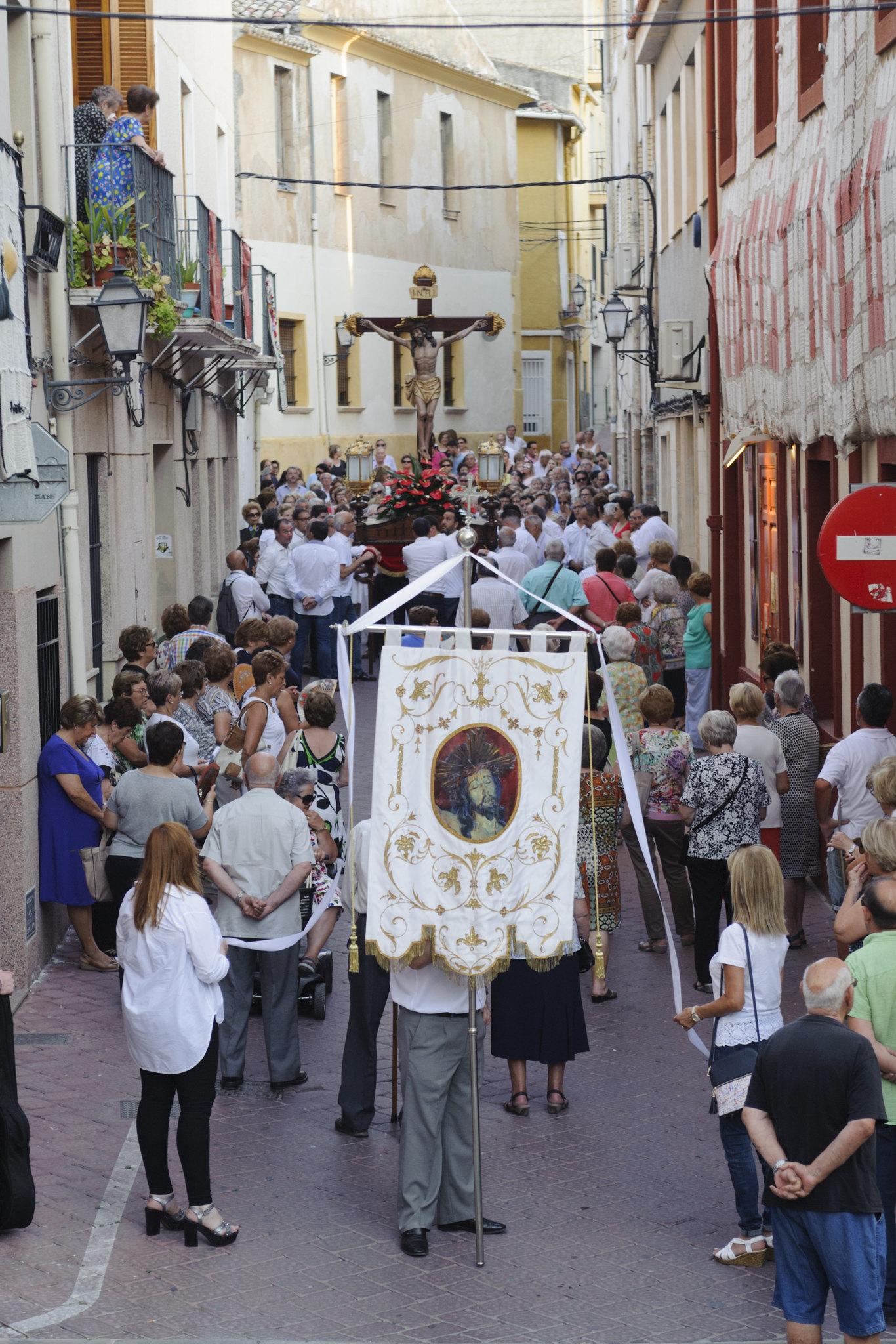 (2017-06-23) - Vía Crucis bajada - Juan Pedro Verdú  (12)