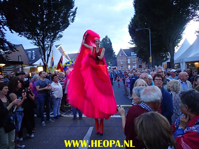 2017-08-09   Opening  30e  Heuvelland  4 Daagse  (62)