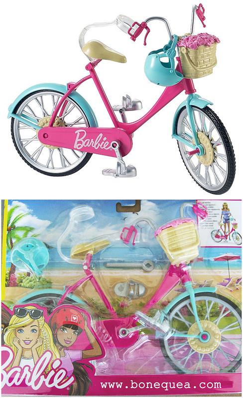 https://bonequea.com/2017/08/16/una-bici-molona-para-barbie/