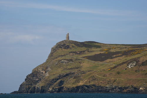 """milners tower"" ""port erin"" ""isle of man"" ""united kingdom"" ""bradda head"" glen"" ""towers uk ireland only"" ""manx"" ""history milners ""pictures ""landscape"" ""visit isle ""william milner"" ""zacerin"" ""christopher paul photography"" ""towers"" towers"" man ellan vannin"" ""ellan ""manx national heritage"""