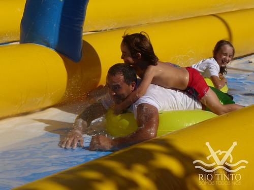 2017_08_27 - Water Slide Summer Rio Tinto 2017 (65)