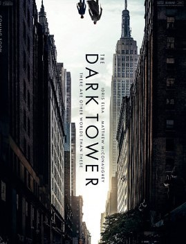 The Dark Tower Dual Audio Hindi Dubbed 300Mb - a photo on Flickriver