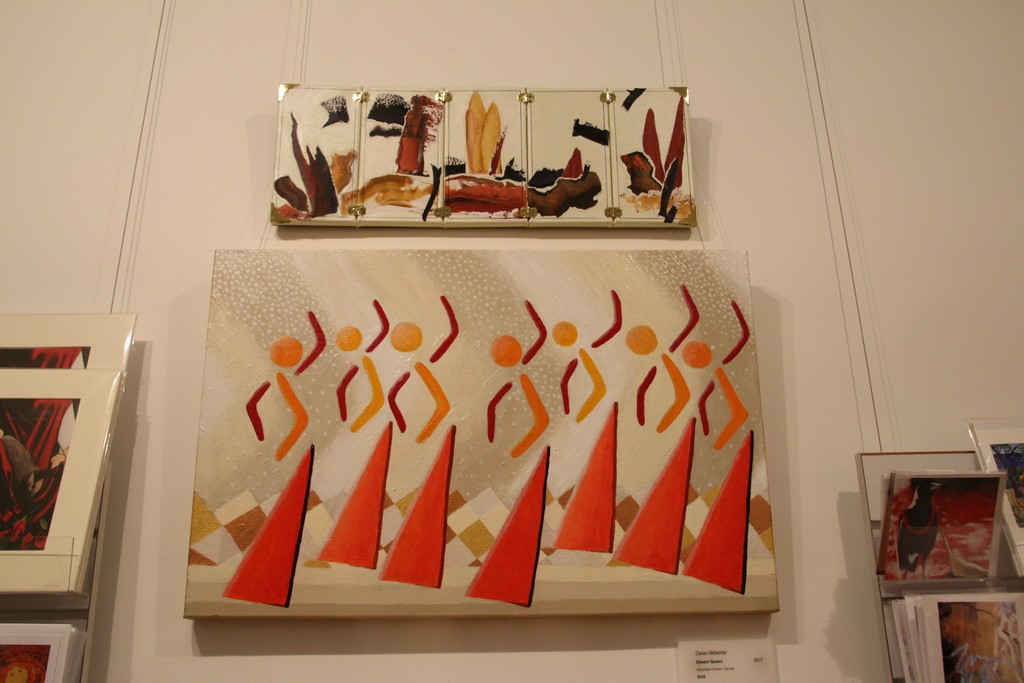 Art & Craft 148