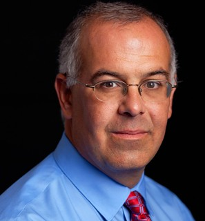 david-brooks-new-york-times | by Dominican University