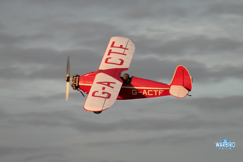 P1660644
