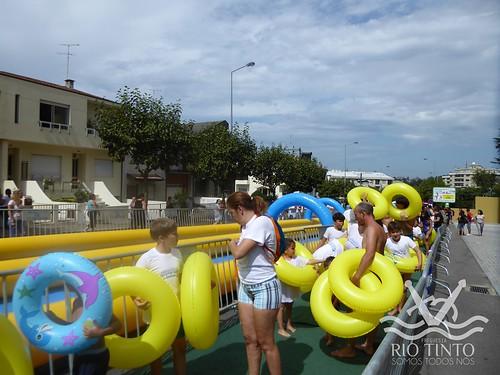 2017_08_26 - Water Slide Summer Rio Tinto 2017 (4)