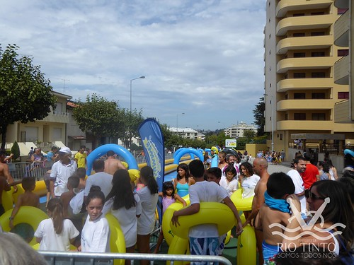 2017_08_26 - Water Slide Summer Rio Tinto 2017 (1)