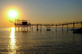 Pescatori di sole