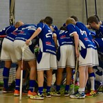 Herren I - Power Wave Buochs CH-Cup 32-Final Saison 2017/18