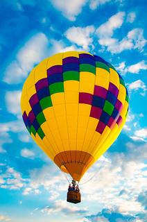 9.16.17 Balloonfest 7  Guttendorf