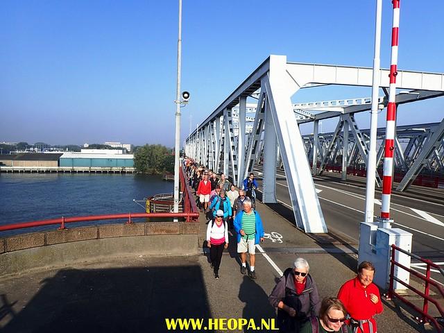 2017-09-27       Zwujndrecht        25 Km  (24)
