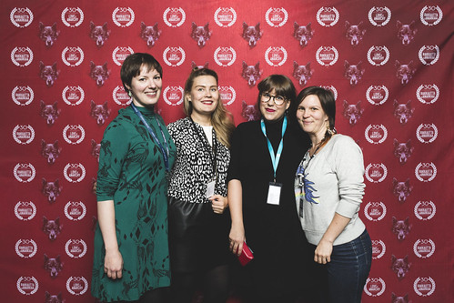 2017_09_19_RA_FFA_Photowall_Vessi_Hamalainen-46 | by finnishfilmaffair