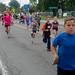 Great Race 40 - Kids Race