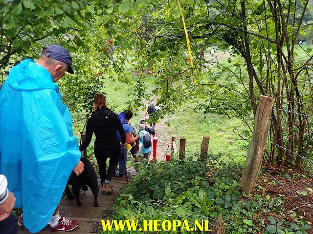 2017-08-12   3e dag   Berg &  Terblijt   28 Km    (46)