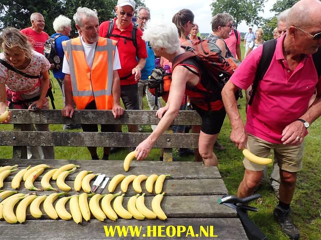 2017-08-16 UIthoorn 26 Km  (95)