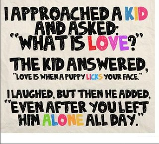 Best Funny Quotes Top 35 Funny Love Quotes That Will Make Flickr