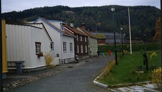 Ilsvikøra 15 (1990)