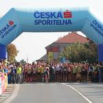 foto: archiv ČAS