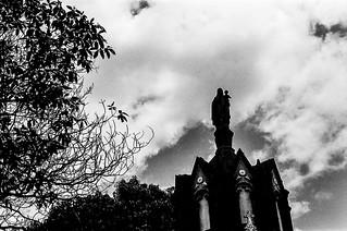 #2410 - Cemitério da Consolação