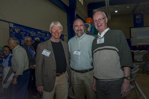CMC 50th Anniversary PRINT 300ppi_184 | by ColoradoMountainCollege