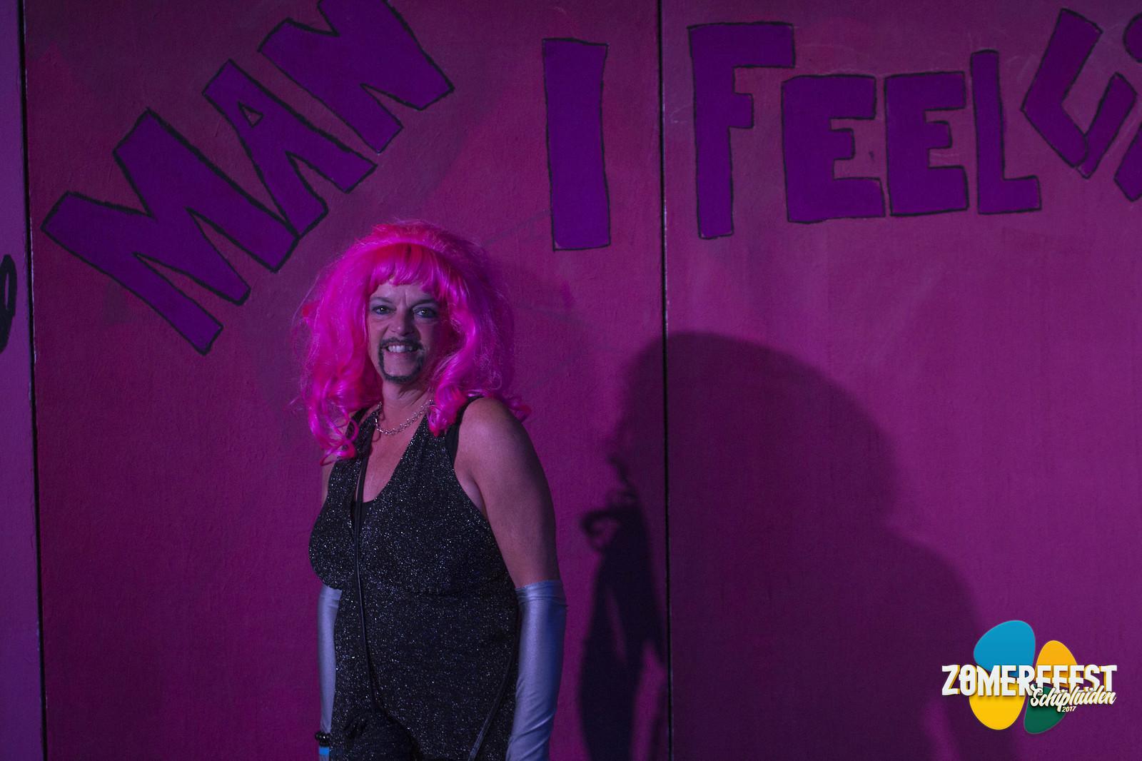 Man i feel like an woman-44