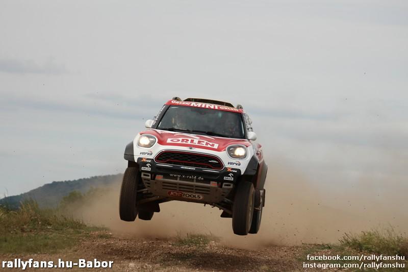 RallyFans.hu-07642