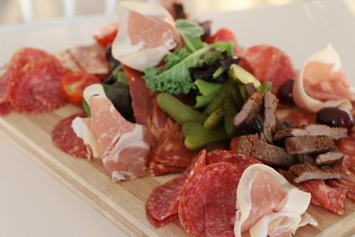 Meat-Platter-2-1024x683 | by bluediamondcyprus
