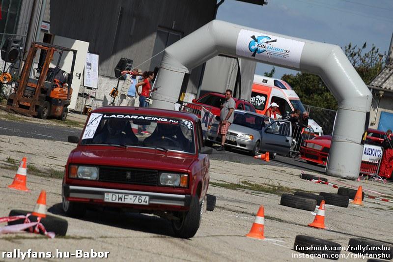 RallyFans.hu-07820