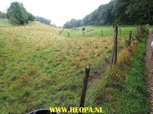 2017-08-12   3e dag   Berg &  Terblijt   28 Km    (113)