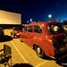 "2017_08_14 Autokino Belval - ""Rusty Boys"" by Andy Bausch"