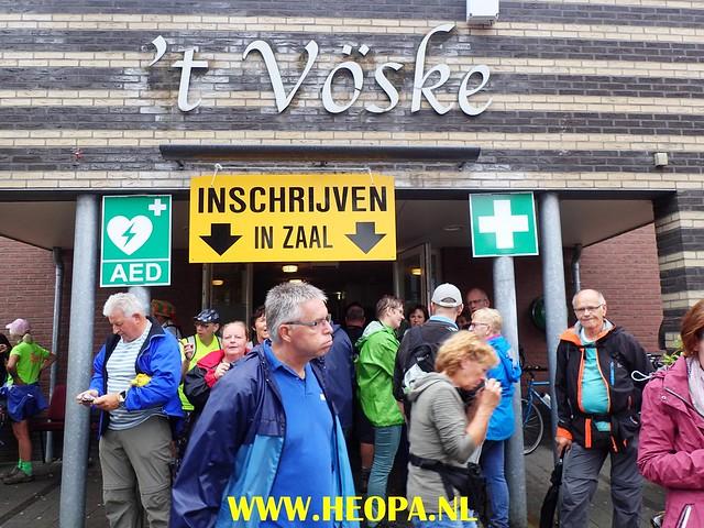 2017-08-12   3e dag   Berg &  Terblijt   28 Km    (175)