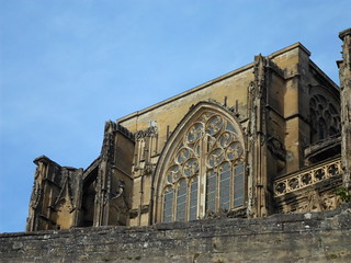 Triskel et Biskel - Saint Antoine l Abbaye - Alain Van den Hende 17071624 Licence CC40