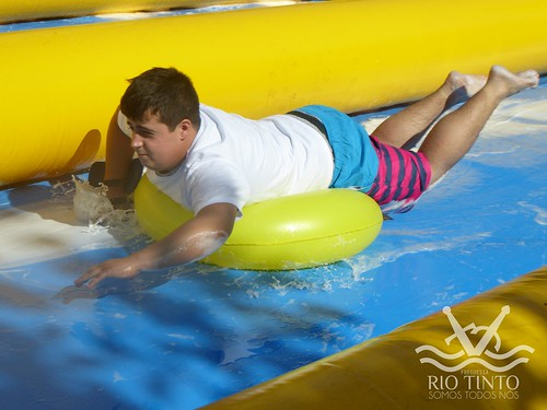 2017_08_27 - Water Slide Summer Rio Tinto 2017 (130)