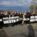 25 Years Since Westray - May 8-9, 2017
