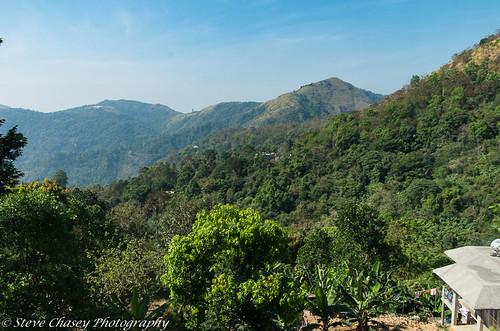 kerala pentaxk5mkiis southindia tamilnadu westernghats roadviews smcpentaxda1650mm