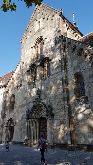 Stift Heiligenkreuz - Austria