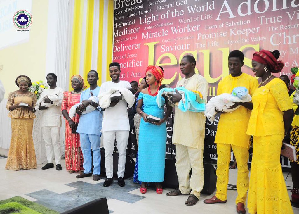 RCCG Nazarene Tradition Day (10)
