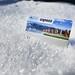 foto: skiareal.cz