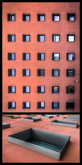 Bundespresseamt