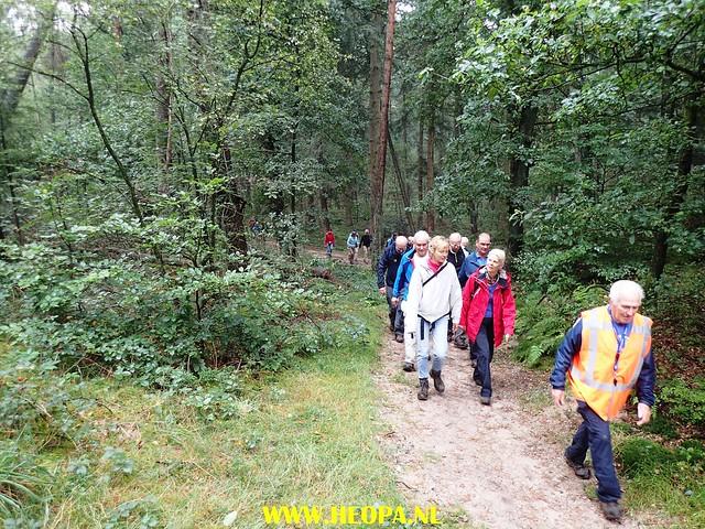 2017-09-20                 Oosterbeek           23 Km (99)