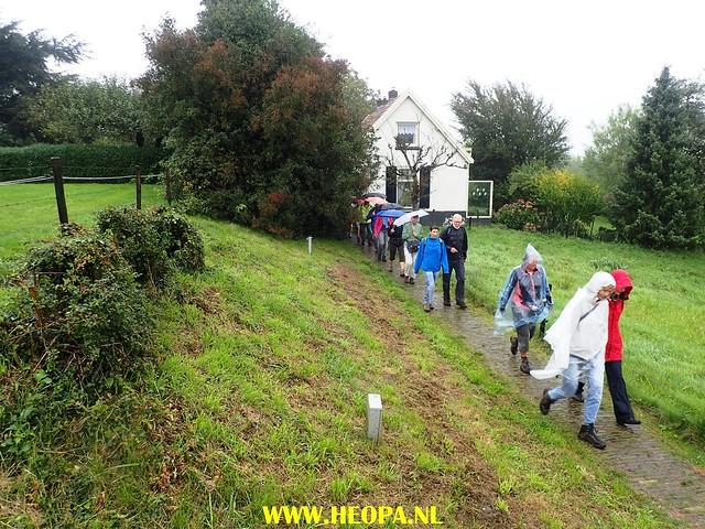 2017-09-20                 Oosterbeek           23 Km (38)