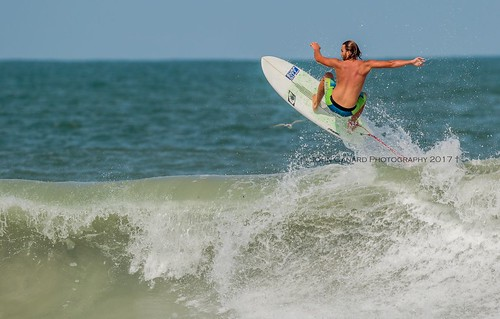Maria swell surf | by jccj58