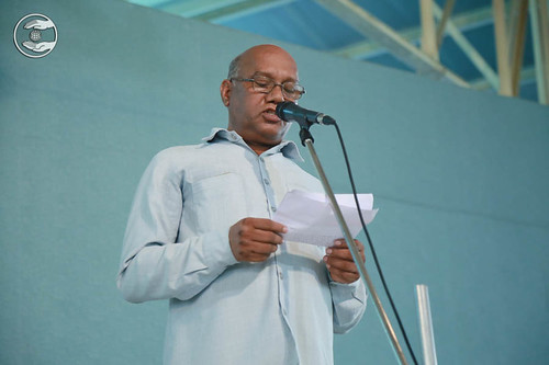 Poem by Harjit Nishad, Chief Editor Nirankari Periodicals
